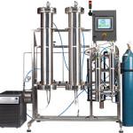 Apeks-machine-CO2